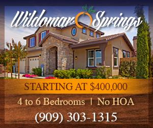 wildomar-300x250